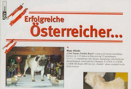 tieranzeigen hundewelpen österreich